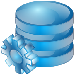 database_development_icon
