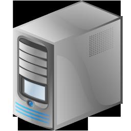 dedicated_server_icon