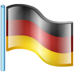 flag_germany_icon