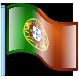 flag_portugal_icon