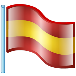 flag_spain_icon
