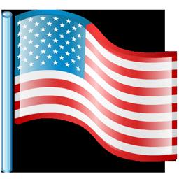 flag_usa_icon