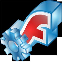 flash_design_icon