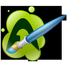 logo_design_icon
