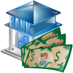 money_bank_icon