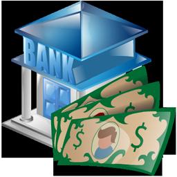 money_bank_icon