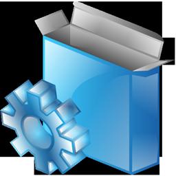 software_development_icon