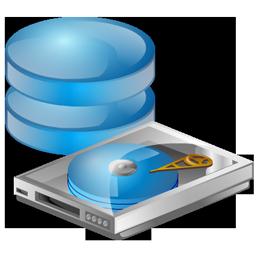 storage_2_icon