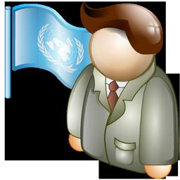ambassador_icon