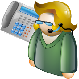 call_center_operator_icon