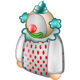 clown_icon