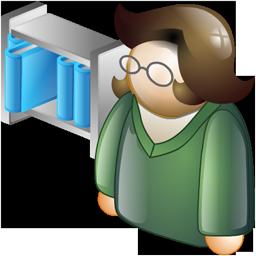 librarian_icon