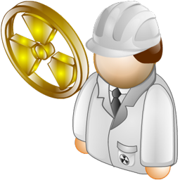 nuclear_engineer_icon