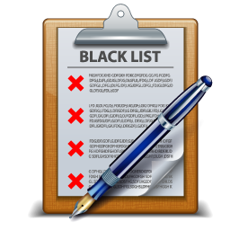 black_list_icon
