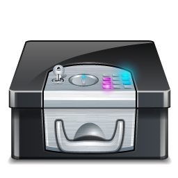 cash_box_icon