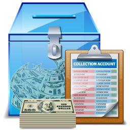 collection_account_icon