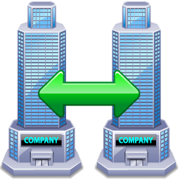 company_transaction_icon
