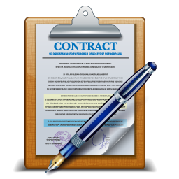 contract_icon