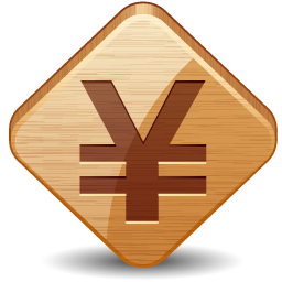 currency_yen_sign_icon