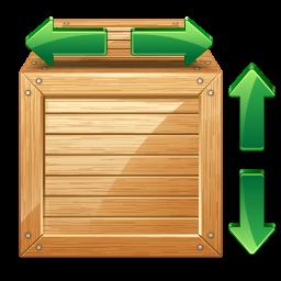 dimensions_icon
