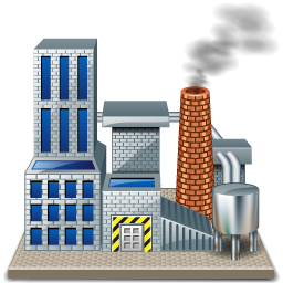 industry_icon