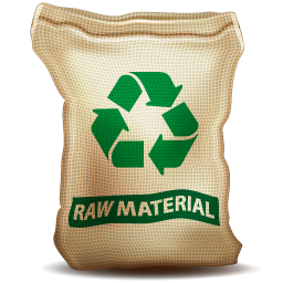 raw_material_icon