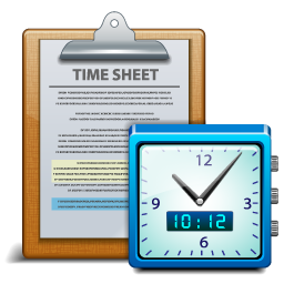 time_sheet_icon