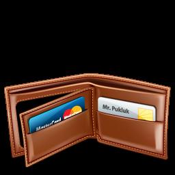 wallet_icon