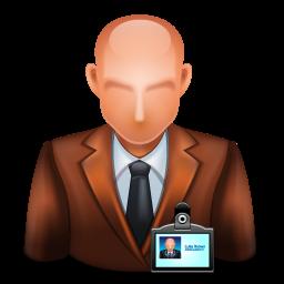 administrator_2_icon