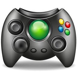 games_icon