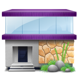 home_2_icon