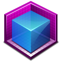 3d_modeling_icon