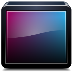 color-mixer_icon