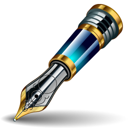 drawing_pen_icon