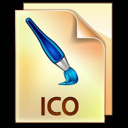 ico_icon