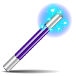 magic_wand_icon
