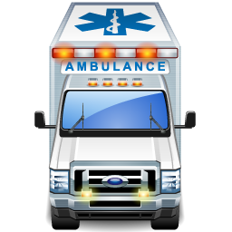 ambulance_icon