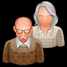 geriatrics_icon