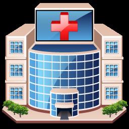 hospital_icon