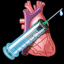 internal_medicine_icon