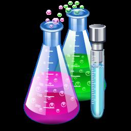 laboratory_icon
