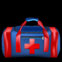 medical_bag_icon
