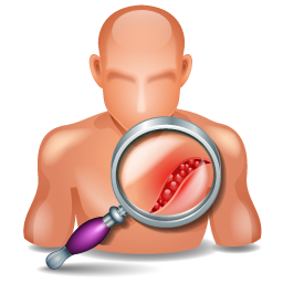 oncology_icon
