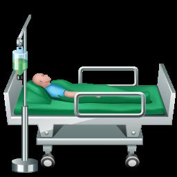 patient_room_icon