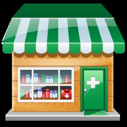 pharmacy_icon