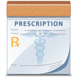 prescription_icon