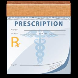 prescription_icon