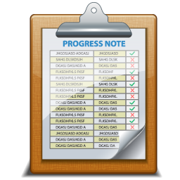 progress_notes_icon