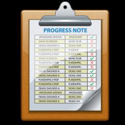 progress_notes_icon
