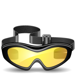 safety_glasses_icon
